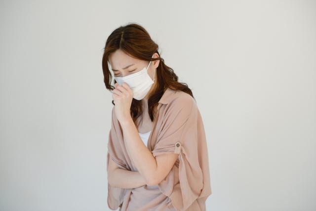 夏風邪の原因となるウイルスとは!長引く症状への改善策を解説