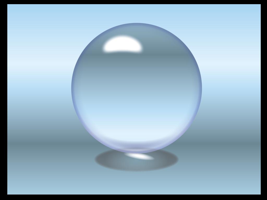 九星気学における2018年の吉方位とラッキーカラーを紹介!