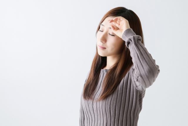 風邪の引き始めの治し方!食べ物で体調を回復させるには?