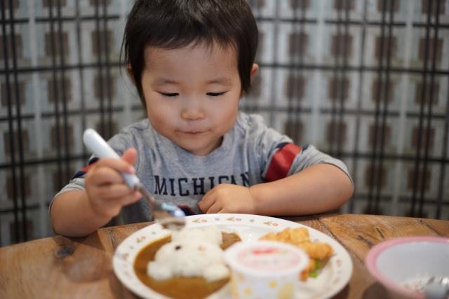 子育て【食事の悩み】の解決方法とは!